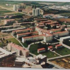 Postales: POSTAL HOSPITAL DE NAVARRA. PAMPLONA. 1972. Lote 246153980