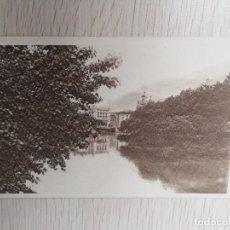 Postales: TOLOSA LABORDE. Lote 254043990