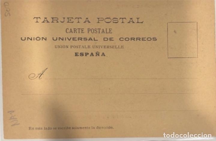 Postales: Postal de Betelu.Navarra - Foto 2 - 257623705