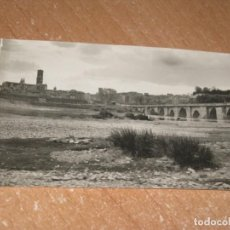 Postales: POSTAL DE TUDELA. Lote 267666139