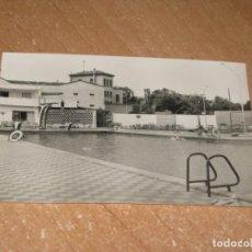 Postales: POSTAL DE TUDELA. Lote 267666399