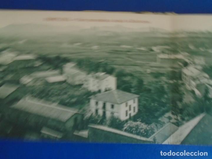 Postales: (PS-65721)BLOCK DE 20 POSTALES DE PAMPLONA-PRIMERA SERIE.ESTANISLAO ESPELOSIN - Foto 3 - 269363933