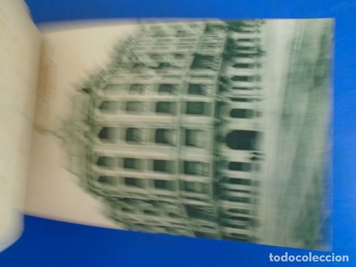 Postales: (PS-65721)BLOCK DE 20 POSTALES DE PAMPLONA-PRIMERA SERIE.ESTANISLAO ESPELOSIN - Foto 20 - 269363933