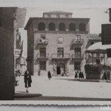 Postales: FOTOPOSTAL. FOTO GARCÍA CORELLA (NAVARRA) NO CIRCULADA. Lote 269973308