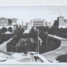 Postales: FOTOPOSTAL. FOTO GARCÍA. CORELLA (NAVARRA) NO CIRCULADA. Lote 270000193