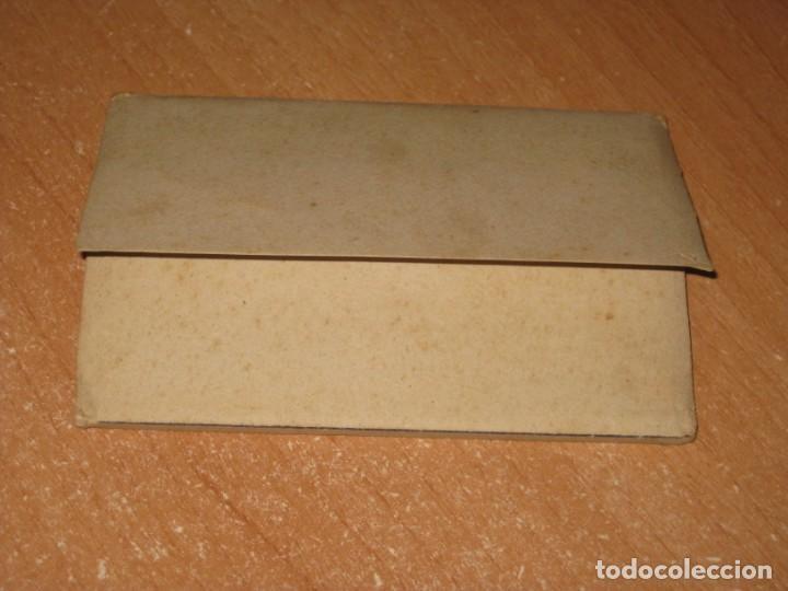 Postales: DESPLEGABLE DE POSTALES DE PAMPLONA - Foto 2 - 276790288