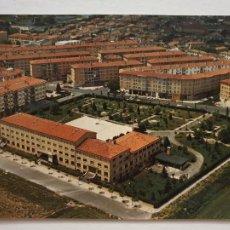 Cartes Postales: PAMPLONA - COLEGIO HIJAS DE JESÚS - LAXC - P60824. Lote 283768333