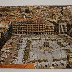 Cartes Postales: PAMPLONA - VISTA AÉREA - LAXC - P60837. Lote 283769448