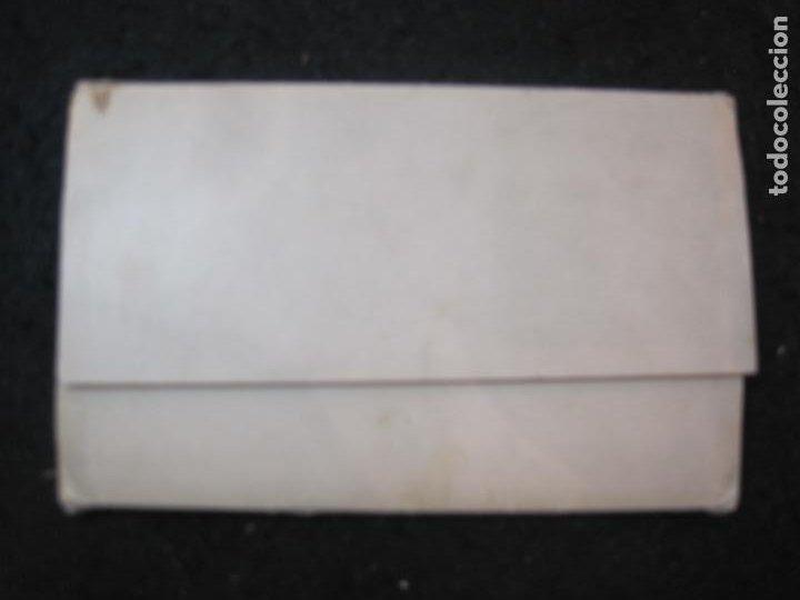 Postales: PAMPLONA-BLOC CON 15 POSTALES ANTIGUAS-VER FOTOS-(83.651) - Foto 2 - 286531288