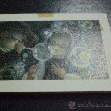 Postales: POSTAL NAVIDAD FERRANDIZ. ESCRITA. Lote 15905557