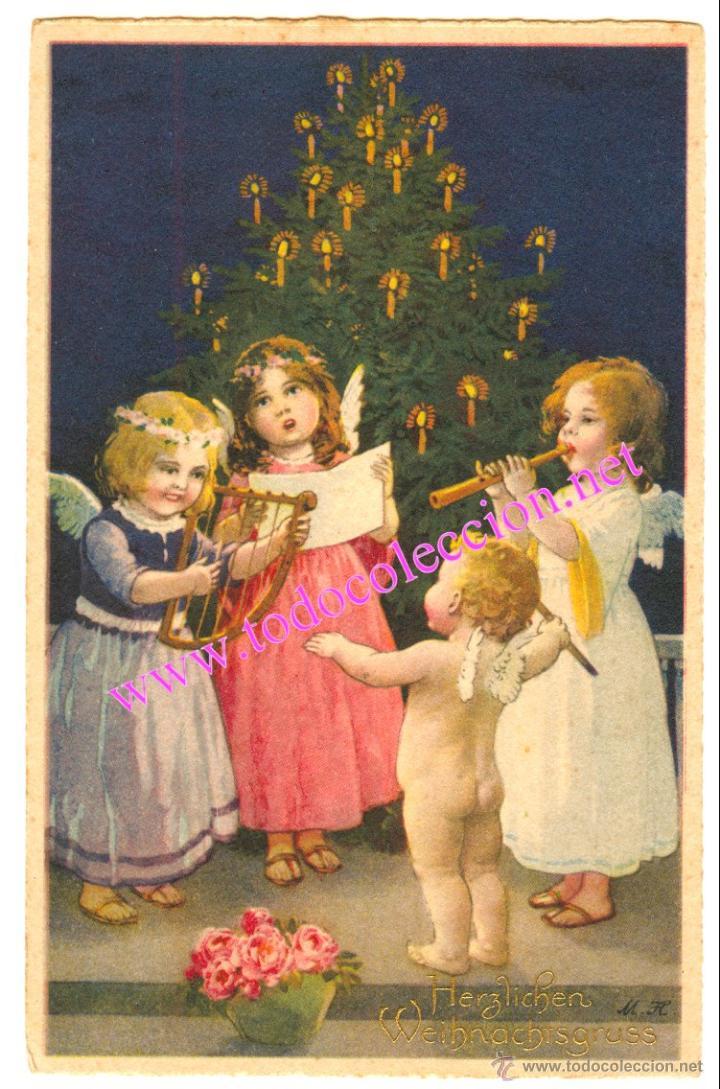 La navidad no es mas que una perspectiva ilusoria. 8285331_hh10ss