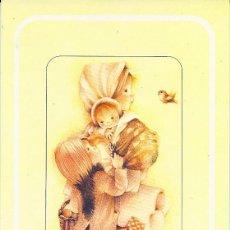 Postales: 2057O -ROSER PUIG EDICIONES SABADELL - MIRACLE 02.04.233.2 - 17X11,8 CM- NUEVA. Lote 42158025