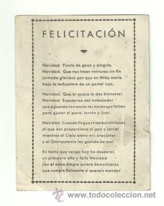 Postales: APRENDIZ DE FARMACIA - Foto 2 - 45785928