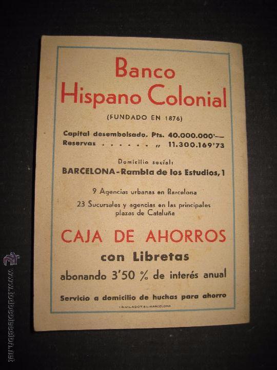 Postales: LOS CARTEROS -FELICITACION NAVIDAD - LIBRITO AÑO 1934 - -VER REVERSO - (V-4777) - Foto 2 - 55082807