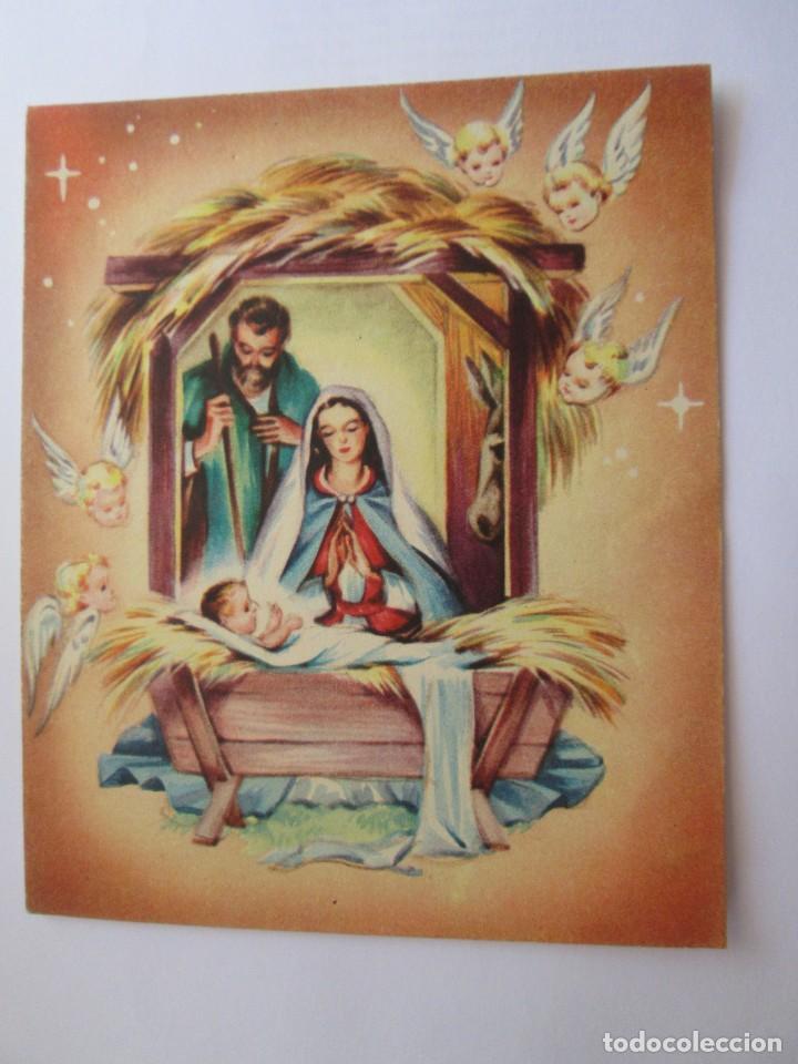 Image De Noel Jesus.1950 Pesebre Navidad Jesus Jesus De Noel Jesus Christmas Crib