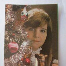 Postales: NAVIDAD, CHRISTMAS, NOËL, 1984. Lote 65973722