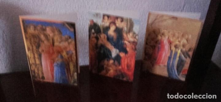 Postales: Tarjetas de Navidad. - Foto 2 - 103607283