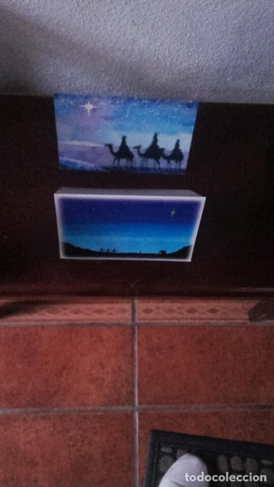 Postales: Tarjetas de Navidad. - Foto 2 - 103610803