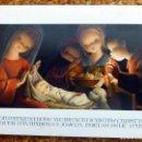 Postales: FERRANDIZ EDICIONES SUBI B 1626-1 ESCRITA 1966. Lote 110721659