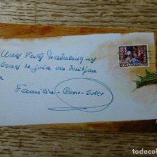 Postales: EDICIONES SUBI 9074/3 ILUSTRA D BIADÉ . Lote 111723419