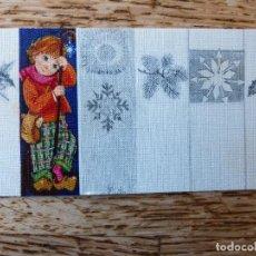 Postales: EDICIONES SABADELL NURIA 226 ILUSTRA EMILIA. Lote 112819031