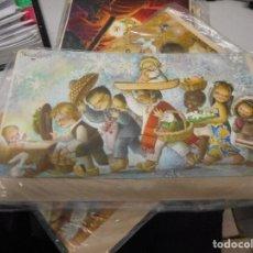 Postales: POSTAL FERRANDIZ NUEVA. Lote 126091815