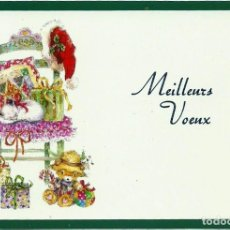 Postales: 0629F - ROSA BATLLE - EDICIONES BUSQUETS 02.002.5039 - 13X8,8 CM. Lote 133364330