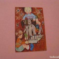 Postales - POSTAL DE JUAN. ED. ORTIZ. X131. ESCRITA. 13X8,5 CM. - 160365866