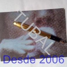 Postales: TUBAL 1992 INSTITUT ESTUDIS NORD-AMERICANS FELICITACION NAVIDAD. Lote 165669362