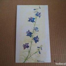 Postales: POSTAL DE NAVIDAD. Lote 193718575
