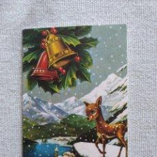 Postales: HOLANDESA. Lote 194877577