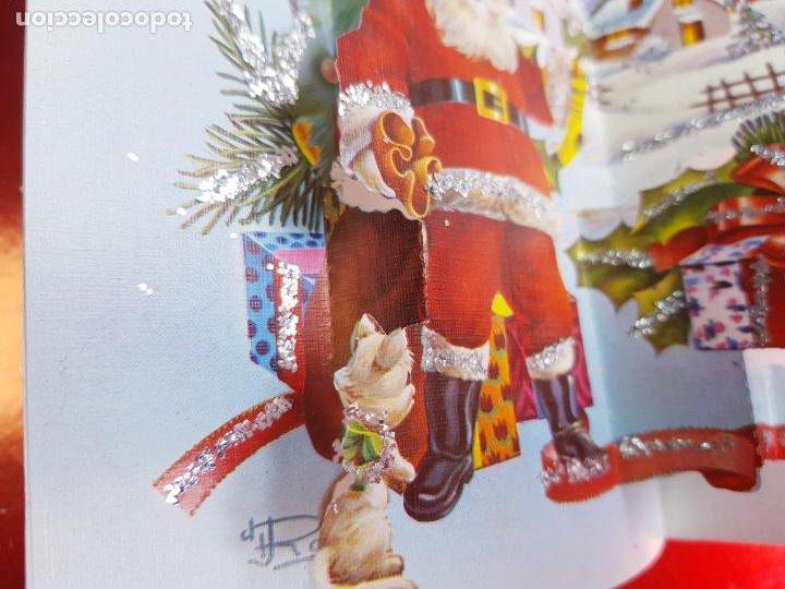 Postales: LOTE 8 POSTALES-I.VENNET-DIVERSAS TEMÁTICAS-NUEVAS-VER FOTOS - Foto 14 - 209884258