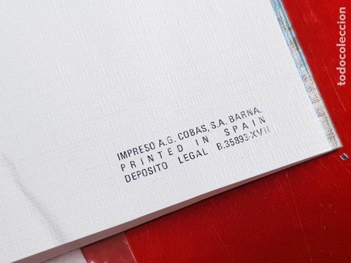 Postales: LOTE 8 POSTALES-I.VENNET-DIVERSAS TEMÁTICAS-NUEVAS-VER FOTOS - Foto 22 - 209884258