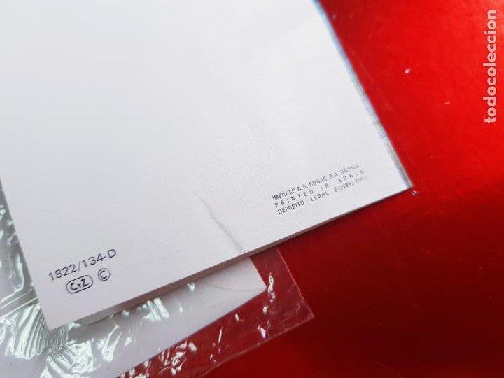 Postales: LOTE 8 POSTALES-I.VENNET-DIVERSAS TEMÁTICAS-NUEVAS-VER FOTOS - Foto 23 - 209884258