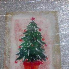 Postales: COLECCIONABLES POSTALES DE NAVIDAD $. Lote 221591760