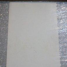 Postales: COLECCIONABLES POSTALES DE NAVIDAD $. Lote 221591857
