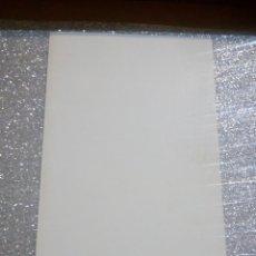 Postales: COLECCIONABLES POSTALES DE NAVIDAD $. Lote 221591966