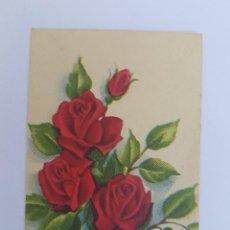 Postales: FELICIDADES, CONGRATULATIONS, TOUTES NOS FÉLICITATIONS, 1962. Lote 222186435