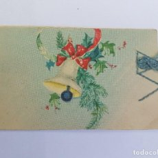 Postales: FELICIDADES, CONGRATULATIONS, TOUTES NOS FÉLICITATIONS, 1952. Lote 222186445