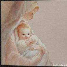 Postales: 0833Ñ - MARTA RIBAS - EDICIONES BUSQUETS 02.033.118 - 16,5X8,3 CM. Lote 177002709