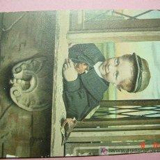 Postales: 482 NIÑOS NIÑO CHILDREN ENFANT BAMBINO NENO PRECIOSA AÑOS 1900 C&C. Lote 3384928