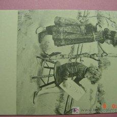 Postales: 484 NIÑOS NIÑO CHILDREN ENFANT BAMBINO NENO PRECIOSA AÑOS 1900 C&C. Lote 3384971