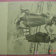Postales: 485 NIÑOS NIÑO CHILDREN ENFANT BAMBINO NENO PRECIOSA AÑOS 1900 C&C. Lote 3384973