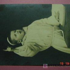 Postales: 834 NIÑOS NIÑO CHILDREN ENFANT BAMBINO NENO PRECIOSA AÑOS 1900 C&C. Lote 3391260