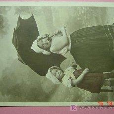 Postales: 844 NIÑOS NIÑO CHILDREN ENFANT BAMBINO NENO PRECIOSA AÑOS 1900 C&C. Lote 3391391