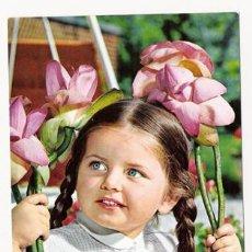 Postales: POSTAL ANTIGUA GARAMI - 6447 - 52. Lote 4345770