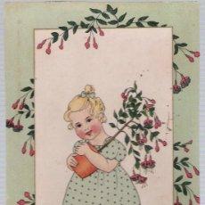 Postales: POSTAL ESPAÑOLA. . Lote 18720952