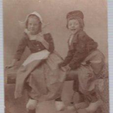 Postales: POSTAL ALEMANA.. Lote 18721324