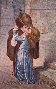 Postales: 17 POSTALES / POST CARD. A. BERTIGLIA. INFANTIL/CHILDREN'S. ITALIA. 1919.NO CIRCULADA / NON POSTED - Foto 13 - 32936205