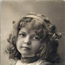 Postales: CANGAS DE REYES. PONTEVEDRA. CIRCULADA. 21 DE JULIO DE 1910.. Lote 47285858